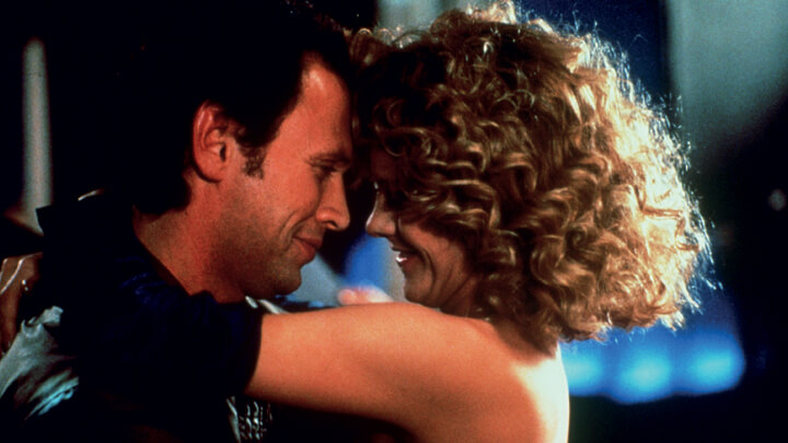 When Harry Met Sally BFI