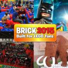Brick 2015
